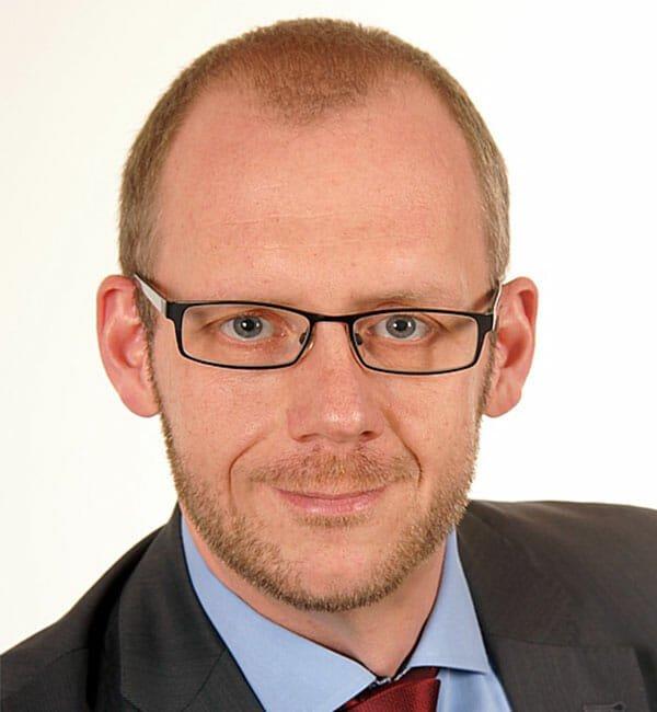 Michael Bartsch