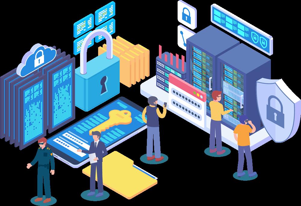 Technologie Partner