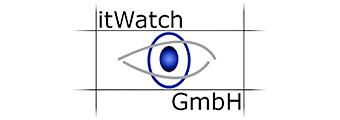itWatch