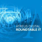 Atreus Digital Roundtable IT